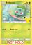 miniature 3 - Carte Pokemon 25th Anniversary/25 anniversario McDonald's 2021 - Scegli le carte