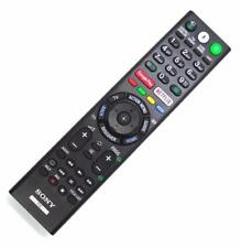 SONY KDL-40CX521 BRAVIA HDTV DRIVER WINDOWS XP