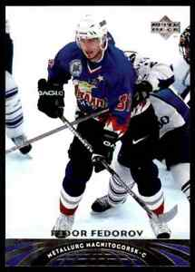 2004-05-Upper-Deck-All-World-Edition-Fedor-Fedorov-40
