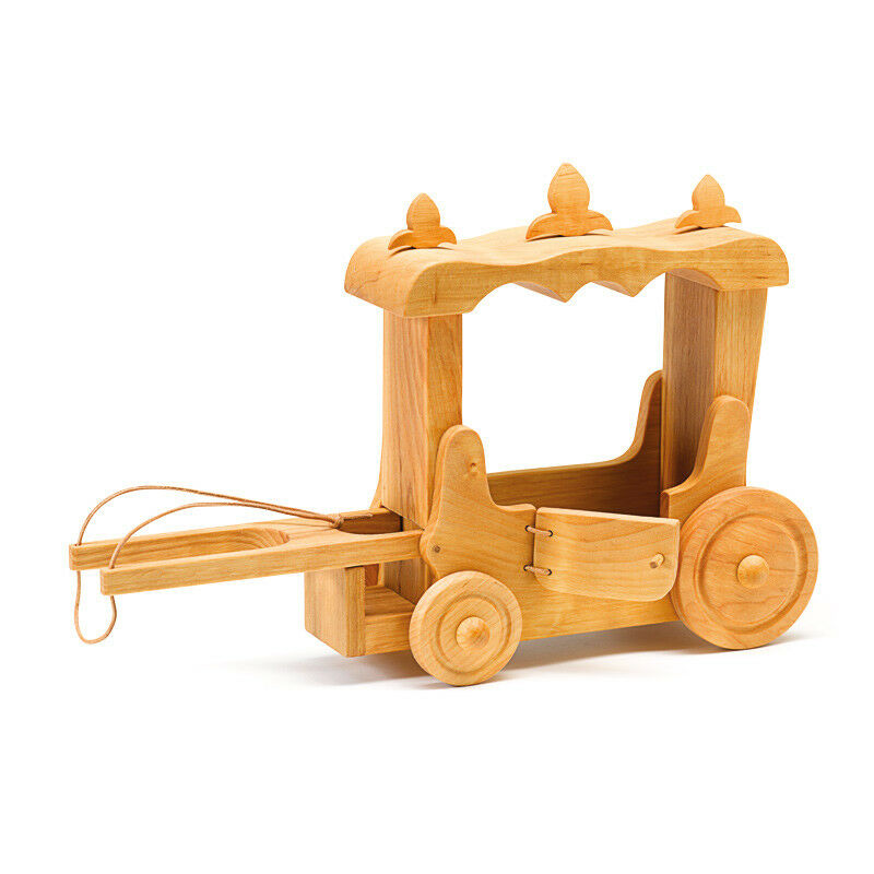Bambini roba 5540410 diligenza carrozza Ostheimer 2017