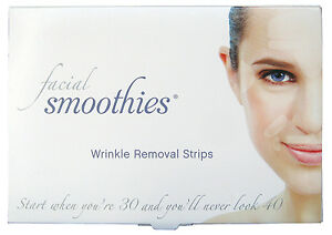 3-BOXES-FACIAL-SMOOTHIES-Anti-Wrinkle-Patches-ON-SALE-NOW-30-OFF