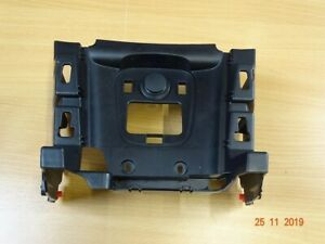 BMW Mini F55 F56 1 Trim Down Tube Front Panel Cover Middle Right O//S 9262436