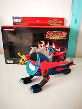 MOST WANTED LEGEND OF DAIKU MARYU GAIKING VFS 006 VFS-006 FIGURE EV AQ1485