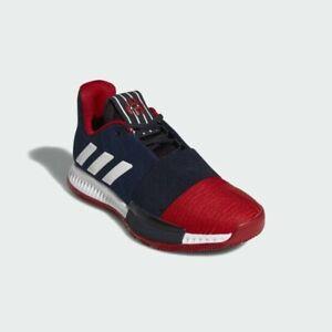 """Adidas James Harden Vol.3 J """"Shark"""