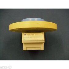 Sensor De Nivel Endress & Hauser du41 unidad Usada