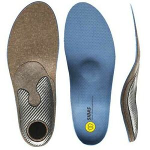 Sidas-Multi-Plus-Premium-Walking-Orthotic-Insole