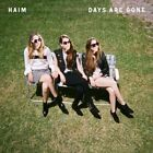Days Are Gone 0602537508143 by Haim CD