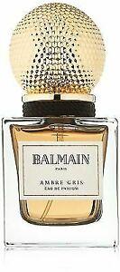 where to buy great deals 2017 hot product Pierre Balmain Ambre Gris for Women 1.3 Oz Eau De Parfum Spray
