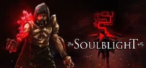 Soulblight-PC-Digital-Steam-Key-Region-Free