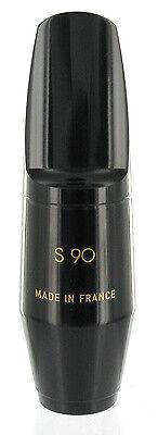 Selmer bocchino sax tenore S90 170