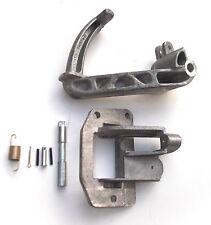 Vespa Bremspedal Bremse vorne 50 S L R N V50 Special PK 50 XL 2 PX Rahmen NEU