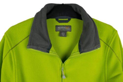 Regatta Womens Adamsville Full Zip Fleece Jacket FREE Postage