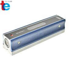 8 200mm Master Precision Level For Machinist Tool High Precision
