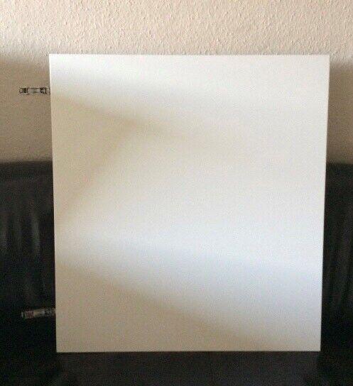 Låger, 6 Vordingborg Køkkenet - Touch - Alpin White