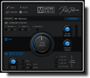 New-Rob-Papen-MasterMagic-Plug-in-Virtual-Mixer-Enhancer-Mac-PC-VST-AU-AAX