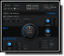 New-Rob-Papen-MasterMagic-Plug-in-Virtual-Mixer-Enhancer-Mac-PC-VST-AU-AAX miniature 1