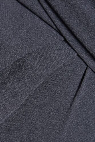 Jumpsuits Grey Jumpsuits Heritage Grey Jumpsuits Jumpsuits Heritage Grey Halston Grey Halston Halston Heritage Heritage Heritage Halston Halston qRUfRwr5