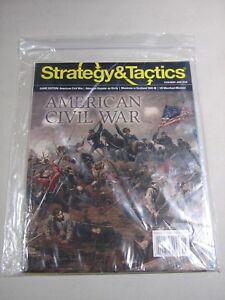The-American-Civil-War-New