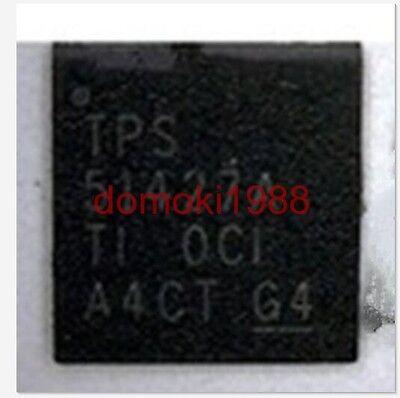 5pcs TPS51427ARHB TPS51427ARHB TPS51427ARHBR TPS 51427A TPS51427A QFN32 IC Chip