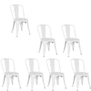 DISTRESSED-WHITE-TOLIX-METAL-STACK-INDUSTRIAL-CHIC-DINING-CHAIR-COMMERCIAL-1-2-4