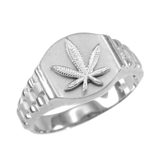 068 Sodalite Necklace//Bracelet Set Genuine Gemstone chip beads rrp$26.95