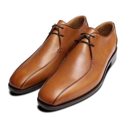 By Shoes In Sweeney Oliver Italian Sapri Brown Tan gEwa55