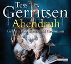 Abendruh von Tess Gerritsen (2014)
