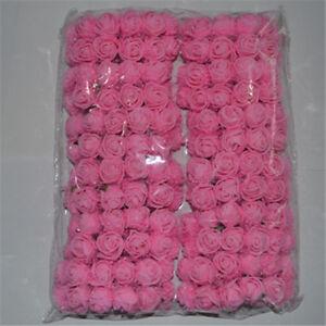 Roses-en-mousse-tulle-rose-artificielle-decoration-mariage-bapteme-144pcs