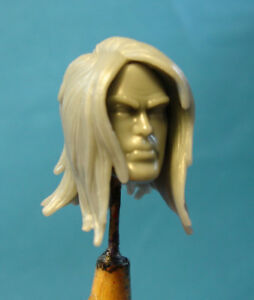 ML064-Custom-Cast-head-use-with-6-034-Marvel-Legends-action-figures