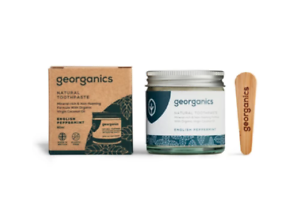 Georganics-Eco-Friendly-Organic-Natural-Toothpaste-120ml-Various-Flavours