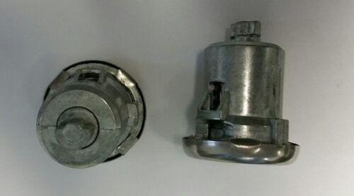 1962-1991 Buick Door Lock Cylinder with Keys