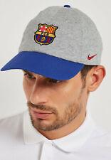 bf58b4eab36 item 2 Nike FC Barcelona Heritage86 or Pro Adjustable Unisex Hat Cap One  Size -Nike FC Barcelona Heritage86 or Pro Adjustable Unisex Hat Cap One Size