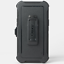 thumbnail 7 - OTTERBOX DEFENDER Case Shockproof for iPhone 12/11/Pro/Max/Mini//Plus/SE/8/7/6/s