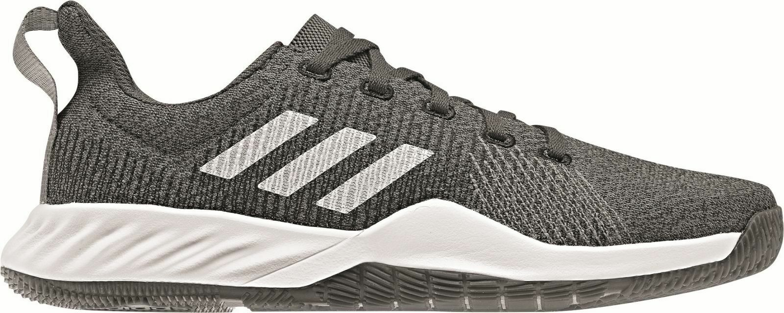 Adidas  Performance Womens Running shoes Solar LT Trainer W Grey White  check out the cheapest
