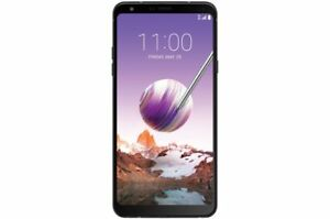 LG-Stylo-4-Q710AL-32GB-6-2in-Android-Boost-Mobile-9-10
