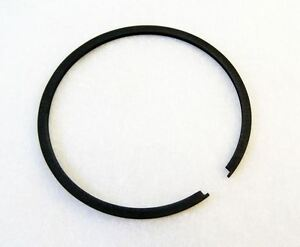 Zenoah-G320RC-G320PUM-38mm-Piston-Ring