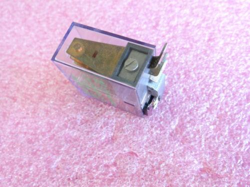 Printmontage Relais 040802018003 12VDC Kontakt 10A//250VAC