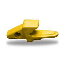 """8J7525 weld on Adapter, Cat Style bucket tooth/teeth adapter for a 1/2""""-3/4"""" lip"""