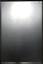 miniatura 2 - TEGLIA  FORNO PROFESSIONALE ALLUMINATA PER PIZZA E FOCACCIA 40 X 60 H 2 cm