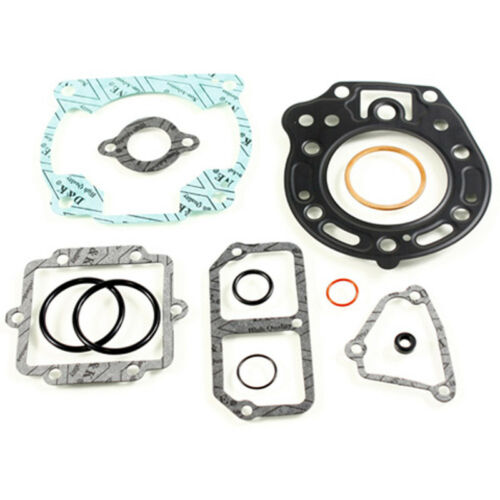 Namura Top End Gasket Set 10009TS HONDA TRX650FA FPA 03-05 Size 99.97 100.47mm