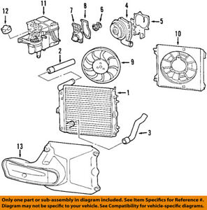 image is loading porsche-oem-09-16-911-engine-coolant-thermostat-