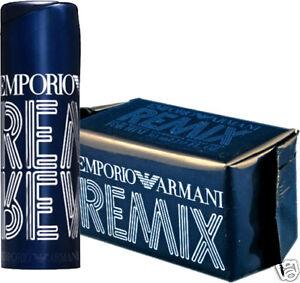 EMPORIO-ARMANI-PROFUMI-REMIX-FOR-HIM-EAU-DE-TOILETTE-ML-50-SPRAY