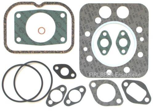 Kopfdichtsatz Dichtsatz Zylinderkopf für MWM KDW615E KD615E KD KDW 615E//