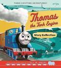 Thomas the Tank Engine Story Collection by Egmont UK Ltd (Hardback, 2017)