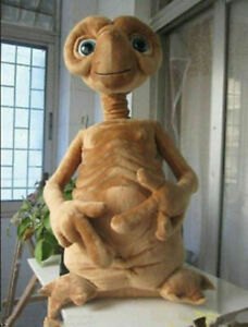 ET-EXTRA-TERRESTRIAL-plush-big-ET-Doll-1PCS-45cm-big-toy