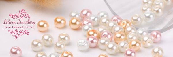 liliomjewellery
