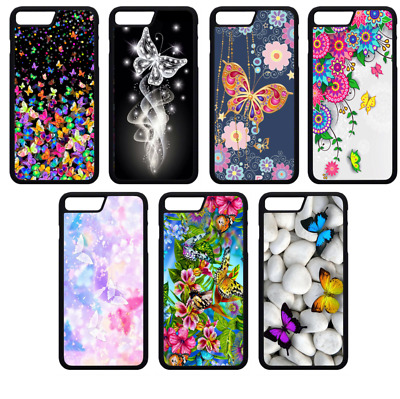 cover iphone 5s bellissime