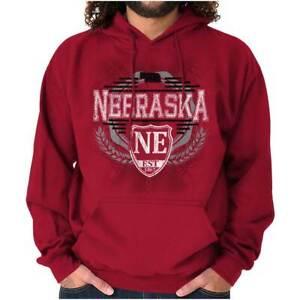 Nebraska-Traditional-Tourist-Travel-Souvenir-Hoodies-Sweat-Shirts-Sweatshirts