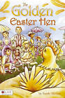 The Golden Easter Hen by Sandy McGee (Paperback / softback, 2010)