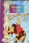 Winnie the Pooh and the Honey Tree by A. A. Milne (Hardback, 1999)